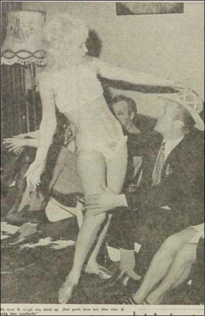 prostituees inhuren